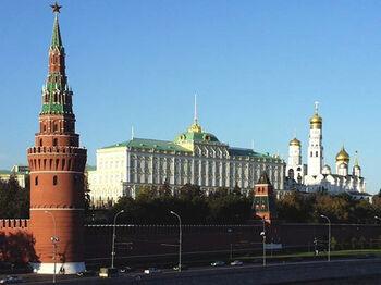Гостиницы Москвы и Подмосковья эконом класса