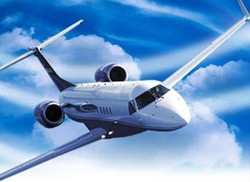 Авиакомпании Китая сделают скидки на полеты в Тайвань