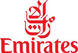Авиабилеты «Emirates» можно оплатить денежным переводом