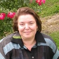 Tchourlina Alla (salzburgguide)