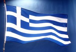 Качество виз, выдаваемых консульствами Греции, сильно испортилось