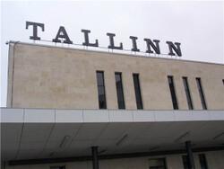 Как добраться из Санкт-Петербурга до Таллина