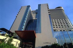 Отели Бангкока предлагают своим постояльцам сэкономить