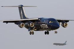 Astra Airlines и Россия открывают новые рейсы на европейские курорты