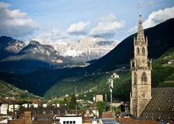 Названы самый дорогой и самый доступный города Италии