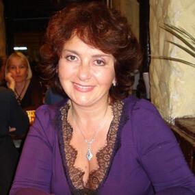 Людмила Дорожко
