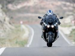 В Паттайе французский мотоциклист сбил русского туриста