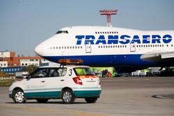 Трансаэро начнет полеты в Париж, S7 - по трем новым направлениям