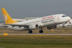 Из Омска можно теперь лететь в Стамбул и Пекин