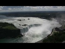Niagara Falls in HD, 04:27