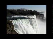 Niagara Falls / Ниагарские Водопады, 02:42