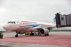 Владивосток Авиа открывает несколько рейсов до Токио и другие новости авиарынка