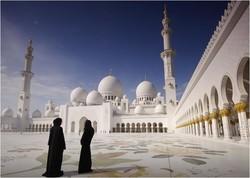 В Эмиратах издан туристический буклет с правилами поведения