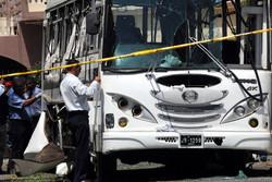 Жертвами теракта в Бургасе стали семь израильских туристов и водитель автобуса