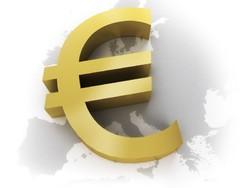 Эстония скоро перейдет на евро