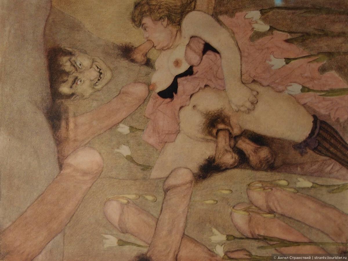smotret-eksponati-eroticheskogo-muzeya
