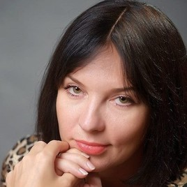 Gorisvet Svetlana (Gorisvet)