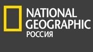 Туристер.ру борется за звание лучшего интернет-сервиса для путешественников