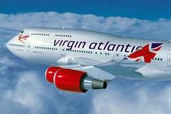 Virgin Atlantic выходит на российский рынок с помощью Трансаэро