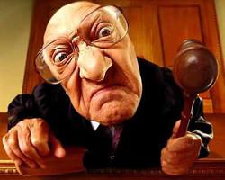 Суд решил пока не рассматривать заявление о банкротстве туроператора «Южный Крест»