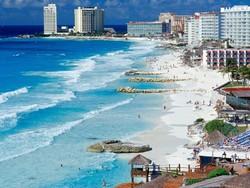 Первые полеты из Петербурга в Канкун стартуют уже в сентябре
