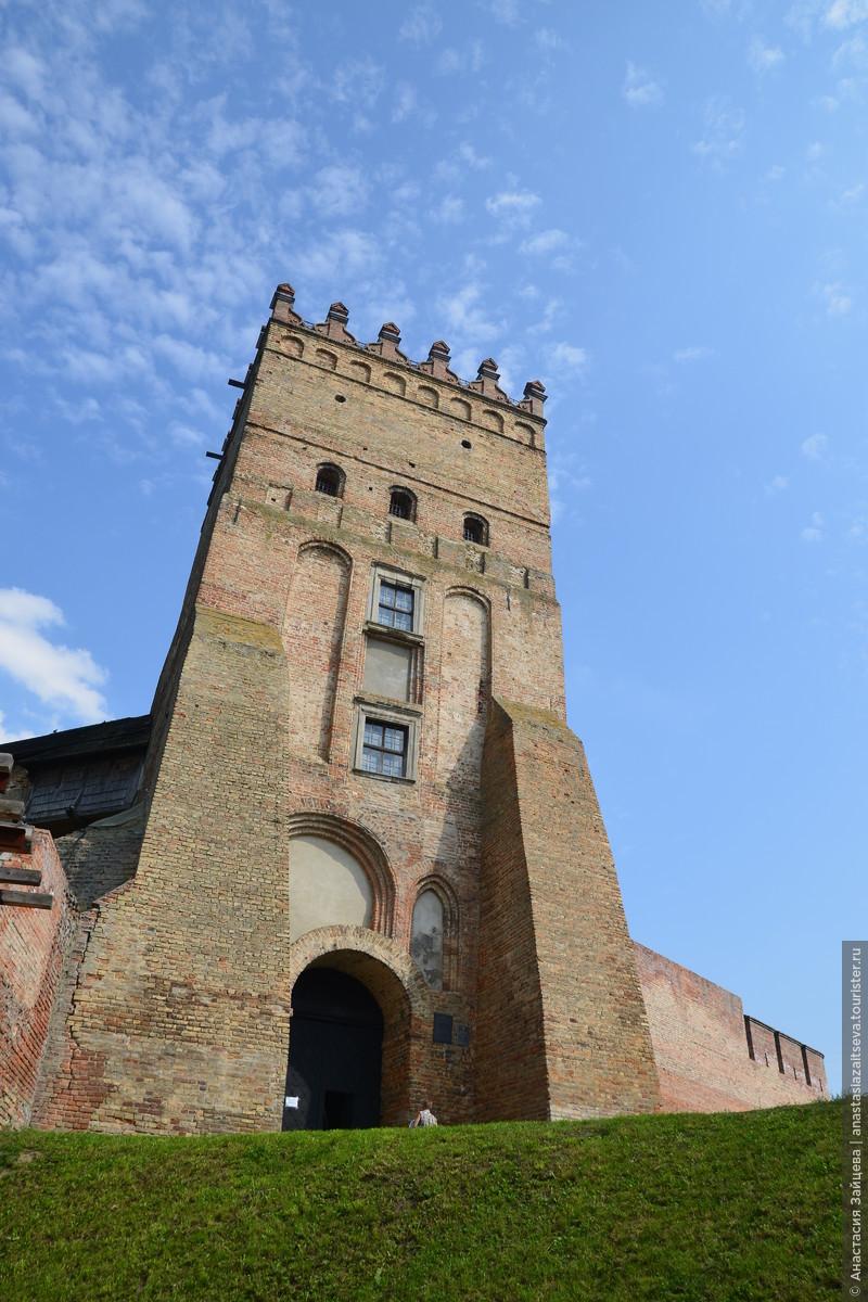Pac group предлагает максимально широкий выбор туров в Италию