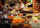 Istanbul_spice_bazaar_02.jpg