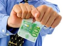 Болгария и Польша отказываются входить в зону евро