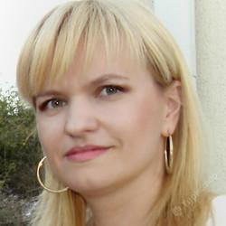 Ольга Герун
