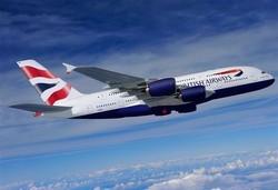 British Airways запустили русскоязычную версию своего сайта