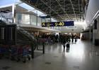 EFHK_Terminal_1_interior_20090930.jpg