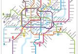 Схема Шанхайского метро.jpg.