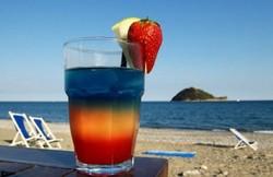 Для российских туристов могут ввести закон о максимуме алкоголя в крови