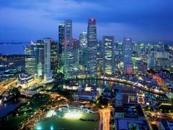 Из Владивостока в Малайзию запускаются прямые рейсы