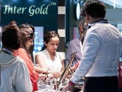 В Дубае готовятся к очередной Международной ювелирной неделе