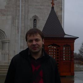 Савин Сергей (phrag)