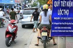 Во Вьетнаме разбился российский мотоциклист