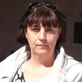 Аксенова Елена (ROXY)