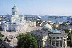 Росстат поделился списком самых популярных стран среди россиян