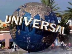 В Москве планируют построить парк развлечений Universal