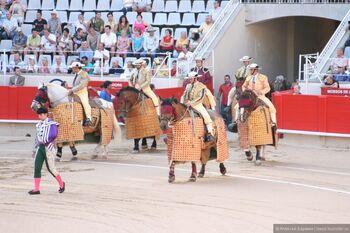 Летняя Испания теперь доступна жителям Перми