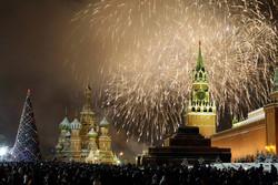 Свыше 60 московских музеев в праздники будут работать бесплатно