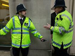В Лондоне была жестоко убита туристка из России