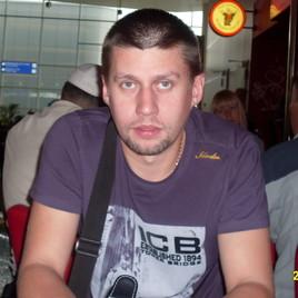 Вдовин Дмитрий (Dima5977)