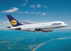 После Казани Lufthansa также уйдет из Перми
