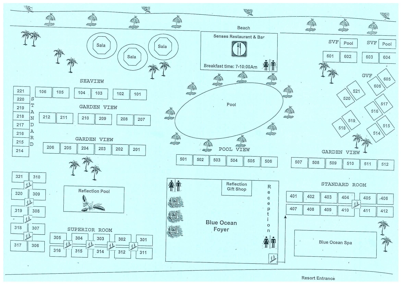 Схема движения автобуса 24