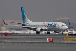 Flydubai запустила удобные для россиян рейсы на Мальдивы