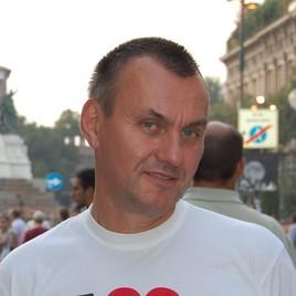 Владимир (oberst)