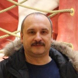 Кондратьев Виктор (kvnmsk)