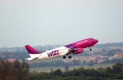 Бюджетной Wizz Air не дают начать полеты из Москвы в Будапешт